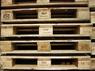 Поддон BASF 1000x1200 усиленный #2