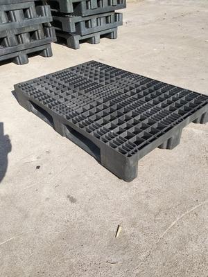 Поддон пластиковый типовой 800х1200 четырехзаходный